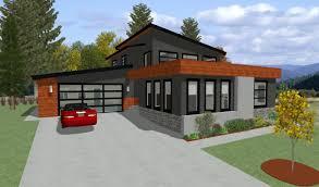 residential design u2013 method architectural designs
