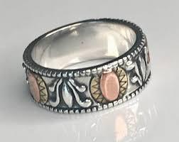 designer rings designer ring etsy