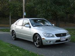 white lexus is300 slammed 2004 lexus is300 specs new car release date and review by janet