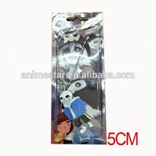 anime necklace images Cosplay game undertale anime alloy character sans necklace buy jpg