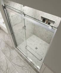 Shower Doors Basco Basco Shower Doors From Basco Manufacturing
