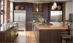 Kitchen Design Virtual by Virtual Kitchen Color Designer