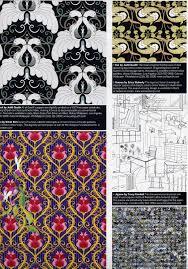 press on wallpaper judit gueth rugs and wallpaper press