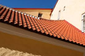 your roofing contractor in fort worth martin a pitts construction