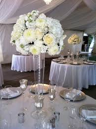 inexpensive centerpieces inexpensive vases for centerpieces dihizb