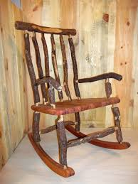 Rocking Chair Living Room Rocking Chair Restaurant Ideas Home U0026 Interior Design