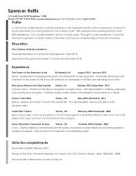 Resume For Medical Assistant Externship Steps Writing Narrative Essay Free Essay On Ethics In The