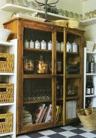 cuisine ancienne bois armoire cuisine ancienne my