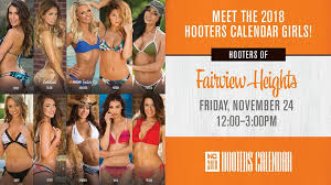 hooters home fairview heights illinois menu prices