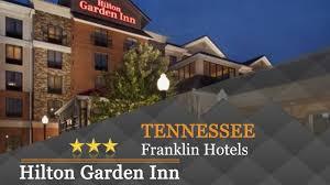 Magnolia House Bed And Breakfast Franklin Tn Hilton Garden Inn Nashville Franklin Cool Springs Franklin
