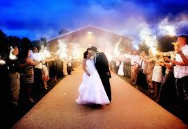 wedding events centaur arabian farms wedding venue events