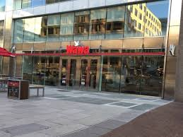 world s wawa opening near independence mall reports