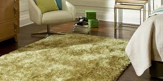 Area Rugs Indianapolis Add A Soft Touch To Your Surface Flooring With Area Rugs