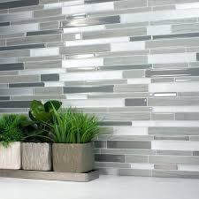 wall ideas wall tile home depot bathroom tile grout home depot