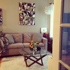 West Elm Pictures by Living Room West Elm Henry Sofa In Dove Grey And West Elm Spindle