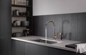 kitchen faucet splitter kitchen sinks kitchen sink faucet handle parts faucet holes cover