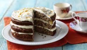 hummingbird cake recipe hummingbird cake cake and birthday cakes