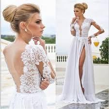 Cheap Brides Dresses Best 25 Cheap Wedding Dresses Online Ideas On Pinterest Cheap