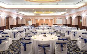 reception halls check out http platinumbanquet for the best banquet halls