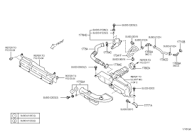 gt86 engine diagram atw coil pack wiring diagram