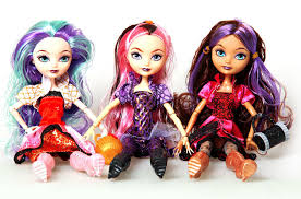 after high dolls for sale wholesale pre sale after high dolls c a cupid