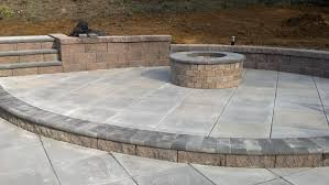 Recycled Tire Patio Pavers by The Benefits Of Rubber Patio Pavers Inspiring Home Ideas