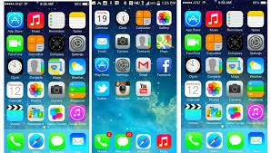 apk to ios ios launcher apk app for android mobile free