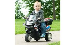 target kid electric cars black friday sale toys deals u0026 coupons groupon