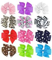 cheap headbands cheap hair bows for blows and headbands from 55