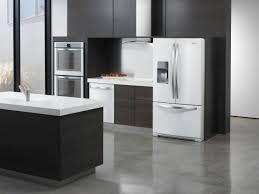kitchen design my own kitchen kitchen design ideas kitchen