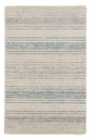 Dash And Albert Stone Soup Rug by Beige Area Rugs All Rugs Nordstrom
