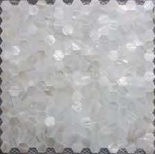 Hexagon Backsplash Tile by Discount Hexagon Tile Backsplash 2017 Hexagon Tile Backsplash On