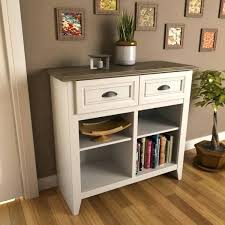 entryway table with storage entryway table with storage narrow side console tbtech info