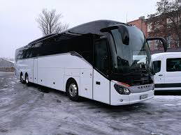 travel buses images Bcs travel bv bus charter agency in europe reviews evaplaces jpg