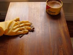 wax for wood table wax vs polish for protection your wood furniture