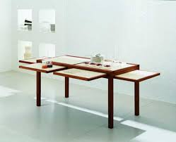dining table for small spaces beautiful small dining room tables for small spaces ideas