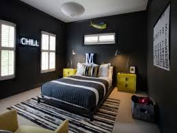 master bedroom painting ideas room paint for teenage boys cfccdc