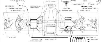 tomar lightbar wiring diagram tomar wiring diagrams collection