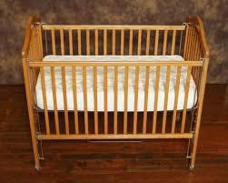 Cost Of Crib Mattress Crib Mattress Cost Baby Crib Bedding Imabuxcom The 25 Best Baby