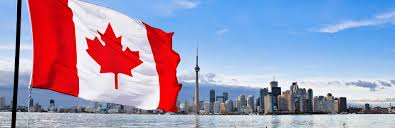 Canada Relaxes The Immigration For The Foreign Nationals Canada Jpg