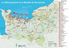 Antibes France Map by Large Normandy Maps For Free Download And Print High Resolution