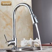 designer faucets kitchen designer kitchen faucets reviews shopping designer
