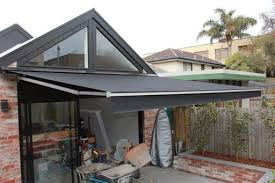 Industrial Awning Retractable Awning U0026 Canopy Contractor Malaysia