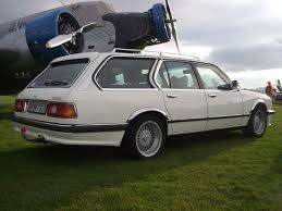 1988 bmw 7 series 1981 bmw 7 series photos and wallpapers trueautosite