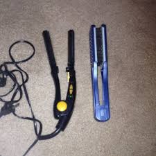 conair brush hair straightener conair hair styling items conair hair straightener ceramic brush