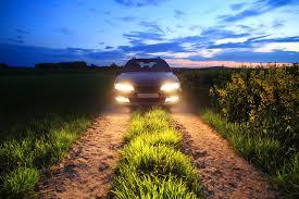 Brake Lights Wont Go Off Why Your Car Headlights Won U0027t Turn Off