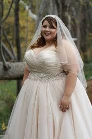 chagne wedding dresses 265 best plus size wedding dresses images on wedding