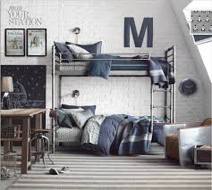 Boy Bunk Bed Boy Bunk Beds At Home And Interior Design Ideas