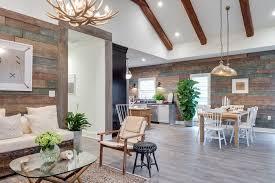 home design tv shows 2016 custom modular home on home free faux wood workshop