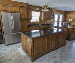 Unfinished Cabinets Online Unfinished Pine Kitchen Cabinets Online Amazing Knotty Pine